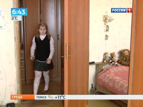 Голаядевочка13лет