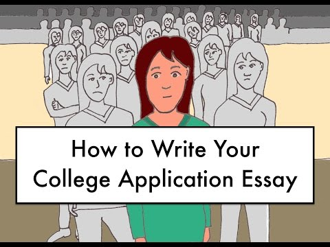 mp4 College Entrance Essay Examples, download College Entrance Essay Examples video klip College Entrance Essay Examples