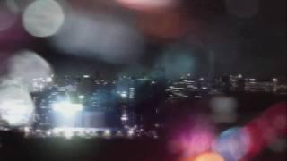 Yuri Kane - Right Back (Chillout Mix)