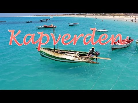 Kapverdische Inseln - Boa Vista - Iberostar | Alexander Meisolle