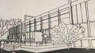 Программа подготовки интернов архитекторов в США  640x360