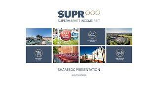 supermarket-income-reit-supr-at-sharesoc-october-2018-25-10-2018