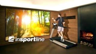 inSPORTline inCondi spot 2016 - www.insportline.cz