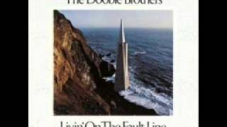 Doobie Brothers - Nothin' But A Heartache
