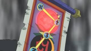 Yugioh.com: Yu-Gi-Oh! GX Return of the Supreme King