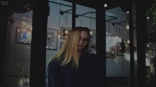 Justin Jesso   Let It Be Me  [Traducción Al Español]