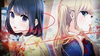 Love and Lies (Koi to Uso)- The Hidden Message Inside of the Opening.