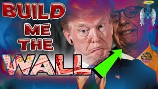 Why FOX wants Trump