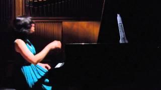 2013: Piano - Introduzione. Andante - Rondo. Allegro vivace - Красивая классическая музыка для пиано