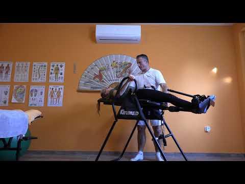 Oltások és magas vérnyomás