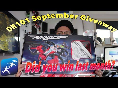 droneracer101-september-2018-giveaway-airhogs-dr1-drone-xjb-winner-runcam-3s-winner