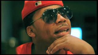 Fese - Do You Want That OFFICIAL MUSIC VIDEO [HD]
