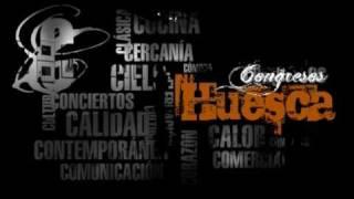 preview picture of video 'Fundacion Huesca Congresos'