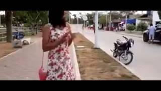 लड़कीया इस विडियो को जरूर देखे  लड़के इस विडियो को देखे  Funny Video 2017