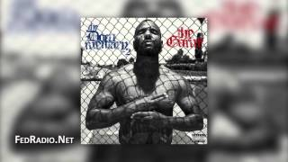 The Game 14 - Mula (ft Kanye West) - The Documentary 2