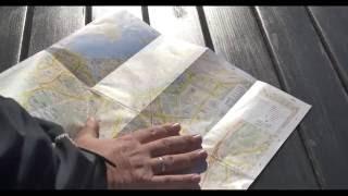 Tipps & Tricks vom VKViD zum Umgang mit analogen Karten Teil 1