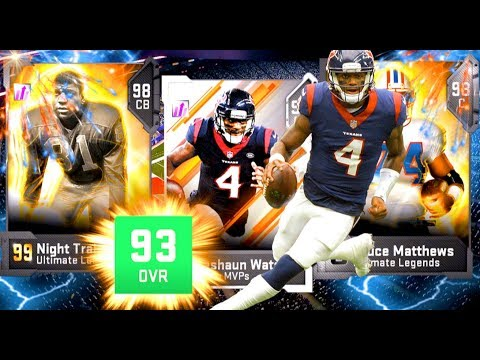 Download The Best Draft You Can Possibly Get In Madden 19 Video 3GP