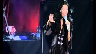 Tarja -01. Boy and the ghost [Act I] (DVD 2)