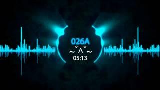 Video ~ˇ^ˇ~ - 026a