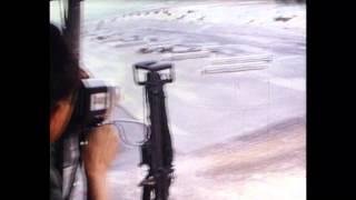 Những Thước Phim Quý Giá Về Sài Gòn Xưa   Saigon 1970 HD Rare Movie Footage