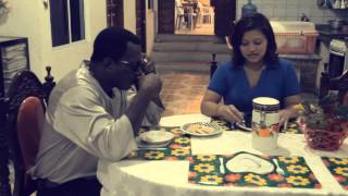 Video Cuatro Cositas de Pablo Cortez