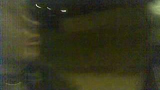 Snef ft. Jeňa prod. baty - jižní město