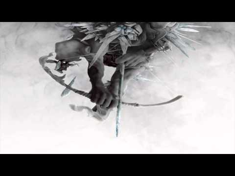 Linkin Park - The Summoning [HD]