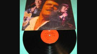 Johnny Paycheck - My Lovin' Time With You