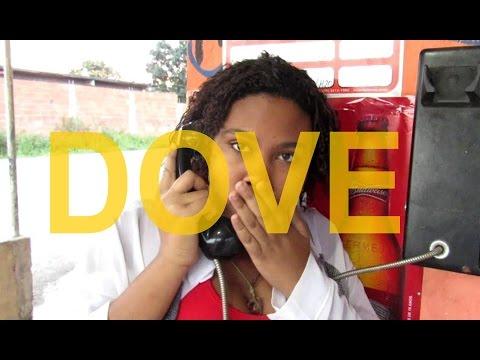 DOVE (видео)