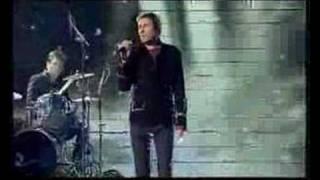 Duran Duran - Falling Down (Live)