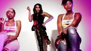 Ashley Kimbrae (Feat. Money Militia & Dj Don Cannon) - Drop 64