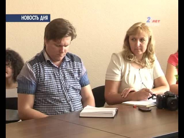 Ангарская ТИК объявила зарегистрированных кандидатов