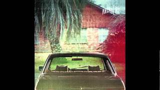 Arcade Fire- The Suburbs (Continued)