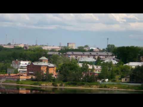 Ростов храм живоначальной троицы