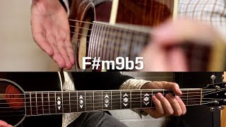 Your Latest Trick | Mark Knopfler Songbook | Chords | Lesson 30