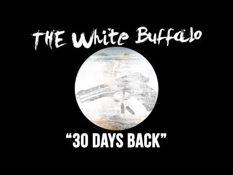 Música 30 days back