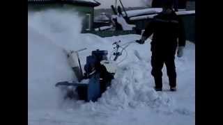 Лодочные насадка к мотоблок нева для уборки снега