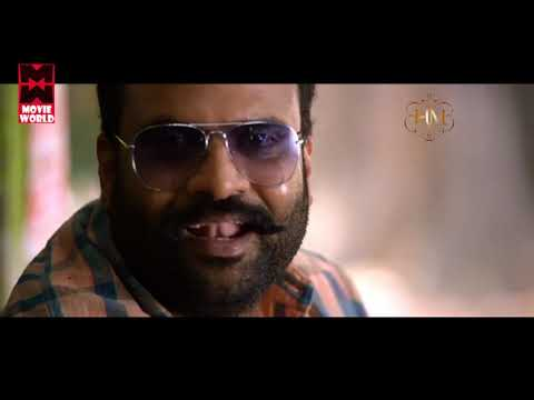 Latest Malayalam Movie Full 2018 | Malayalam Full Movie  | Malayalam Movie