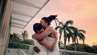BALL GREEZY   DATS MY BAE (Official Video)
