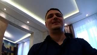 Новый отзыв о видеокурсе Шпаргалка Рожновского. Мне 30 лет!!!