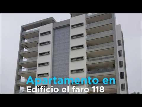 Apartamentos, Venta, Pance - $1.600.000.000