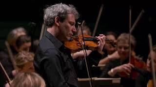 David Grimal - Symphonie espagnole, Lalo