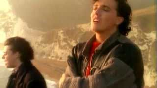 TEARS FOR FEARS   SHOUT (Extended)