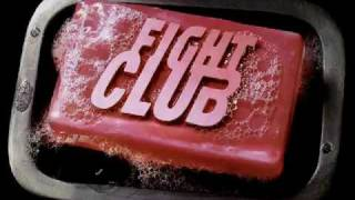 Pixies   Where Is My Mind (Fight Club Soundtrack).flv