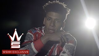 "NLE Choppa ""Capo"" (WSHH Exclusive   Official Music Video)"