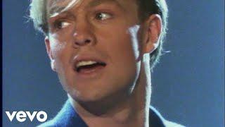 Andrew Lloyd Webber, Jason Donovan - Any Dream Will Do