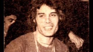 Freddie l'uomo che conquistò la musica