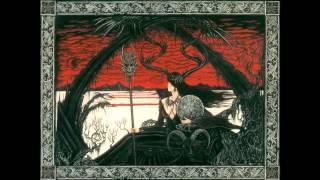 Absu - Barathrum: V.I.T.R.I.O.L. (Full Album)