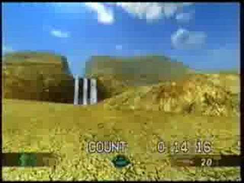ghost recon island thunder xbox iso