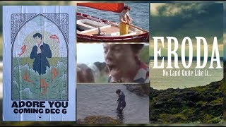 ERODA - A Fictional Island (Harry Styles)